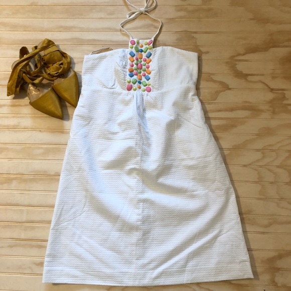 ad344708869f81 Lilly Pulitzer Dresses | Daphne Dress | Poshmark